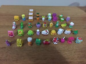 Shopkins for sale / swap Mount Hawthorn Vincent Area Preview