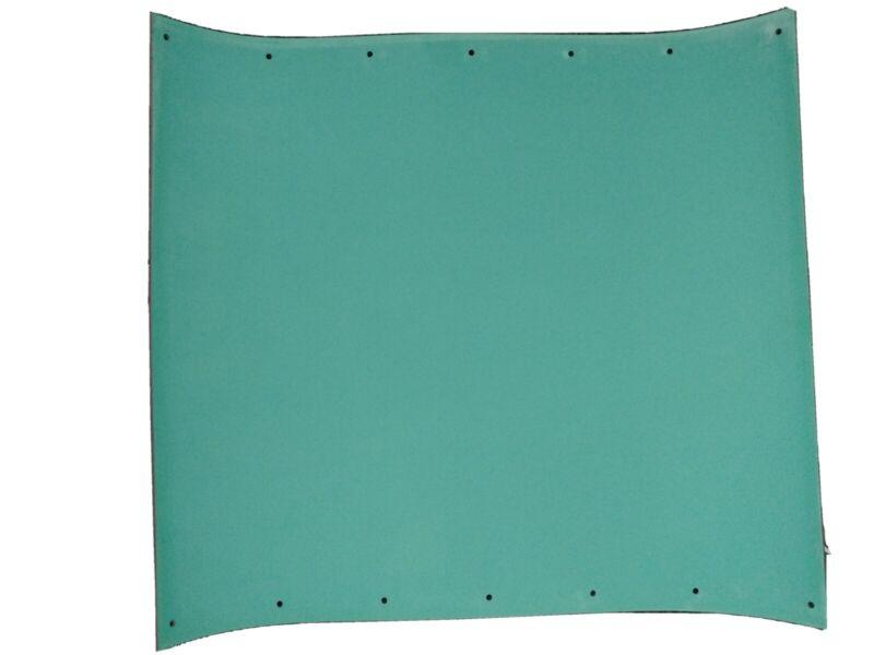 Ryobi 500k Blanket 16.75 x 19.67 5 ply
