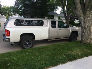 2007.5 duramax for sale