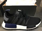 For sale BRAND NEW 2 x Adidas NMD Original R1 Melbourne CBD Melbourne City Preview