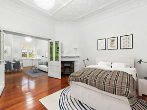 Charming well presented one bedroom apartment