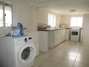 House for rent in Babinda