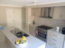 North Warrnambool room for rent $150 High quality Warrnambool Region Preview