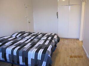 $310pw - Studio Apartment - St Kilda St Kilda Port Phillip Preview