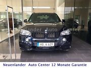 BMW  X5 xDrive40d M Performance Pano Dach Head-up -