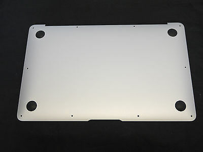 "Used, Lower Bottom Cover Case 604-1308-B for MacBook Air 11"" A1370 2010 2011 MC505LL/A for sale  Shipping to India"