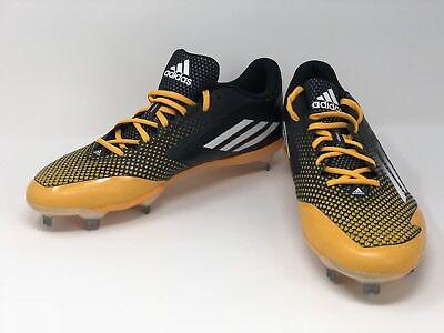 scarpe & scarpe adidas baseball scarpe 4 trainers4me