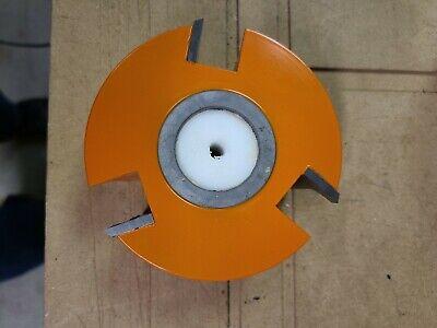 Freeborn Shaper Cutter Pc-33-004 1 14bore