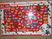 101 Dalmatians Toy Set