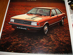 Audi-typ-82-modell-gte-2