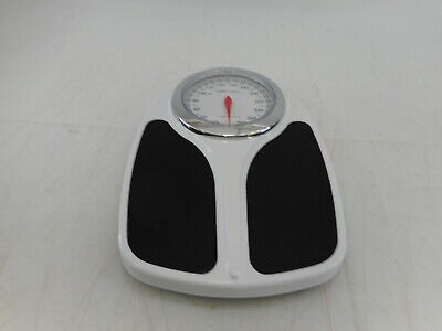 Health o Meter 145KD-41 - Oversized Dial Scale, Extra Large Platform