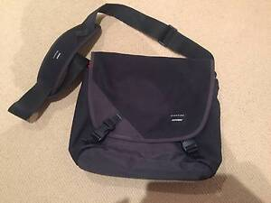 """Crumpler Laptop Bag (13"""") - Excellent Cond. MUST SELL THIS WEEK! Carindale Brisbane South East Preview"""