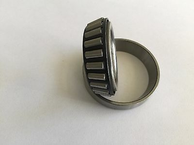 1 Pc L68149l68111 Tapered Roller Bearing Set A17  L6814911