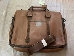 c308cfd496a0 burberry bag