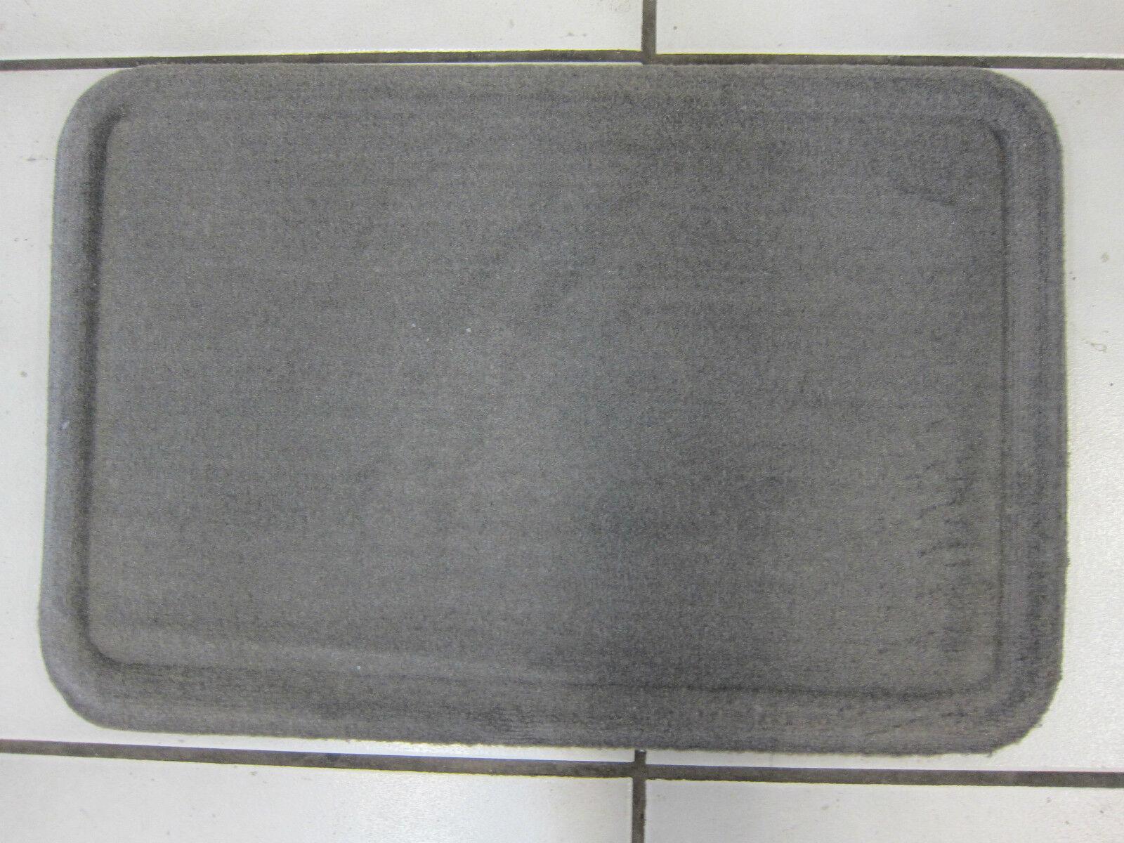 1999 2004 Jeep Grand Cherokee Taupe Carpet Floor Mats