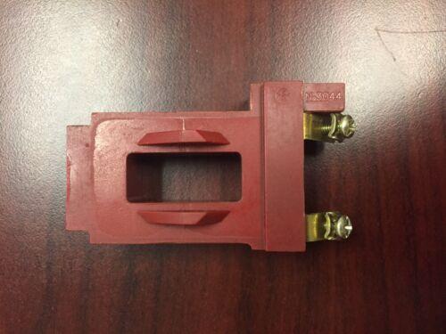 BRAND NEW EATON/Cutler Hammer  9-2703-1  Coil 120Volt 60Hz  110Volt 50Hz