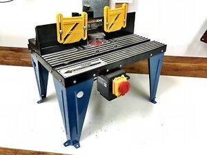 Router table in victoria tools diy gumtree australia free router table in victoria tools diy gumtree australia free local classifieds greentooth Images