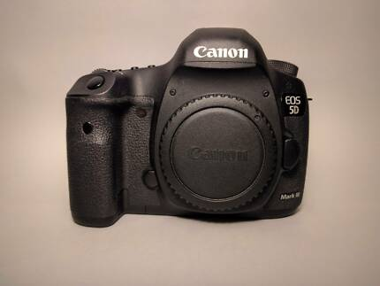 Canon 5D III, 70-200 f2.8L IS II USM, other lenses, & accessories