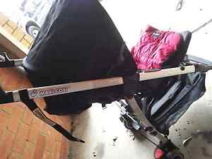 Pram by maxi cosy Ashfield Ashfield Area Preview