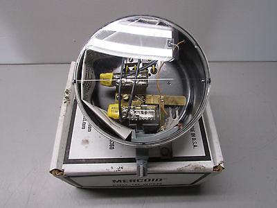 Mercoid 75km-o-4814-xls Switch