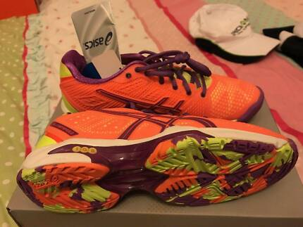 Asics Womens | chaussures taille US EUR 8 EUR 8 39 | bdb700c - www.sinetronindonesia.site