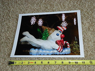 NEW ORLEANS MARDI GRAS MAISON BLANCHE STORE, MR. BINGLE DISPLAY FLOAT Photo](Mardi Gras Store New Orleans)