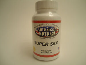 saw palmetto testosterone booster