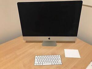 Apple iMac 27 inch 5k Mosman Park Cottesloe Area Preview