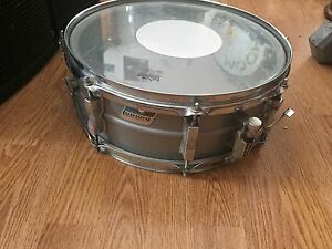 Cheap Snares!