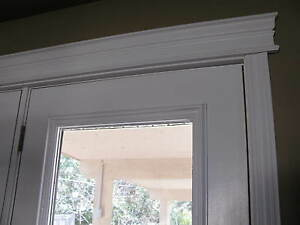 WINDOW and DOOR INSTALLATION by Noah's Ark Home Improvements Inc London Ontario image 2