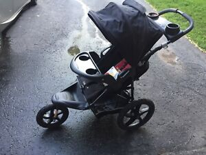 Baby Trend Jogger Kijiji In Toronto Gta Buy Sell Save With
