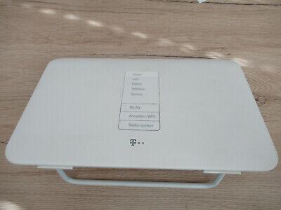 1 Telekom Speedport W724V Type B Routeur 12 Mois Garantie