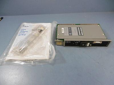 1 Used Allen Bradley 1772-lx Mini-plc-216 Processor Series D