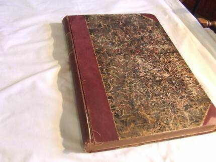 THOMAS CHIPPENDALE THE GENTLEMAN AND CABINET MAKERS DIRECTOR 1762