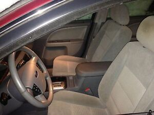 2005 Ford Five Hundred Peterborough Peterborough Area image 7