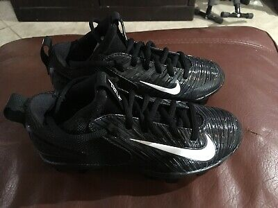 e4cce980ae5 New Men s Nike Trout 3 Pro Mid Cut Molded Plastic Baseball Cleats Size 14