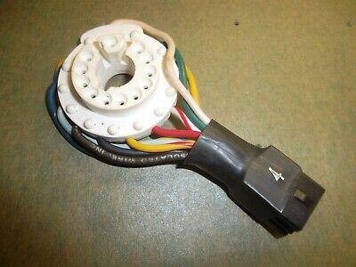 Bk Cr-4 Crt Test Adapter - For Precision 467 470 480 490 Testerrejuvenator