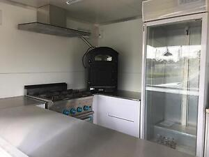 Stainless Steel Fabrications. Kelmscott Armadale Area Preview
