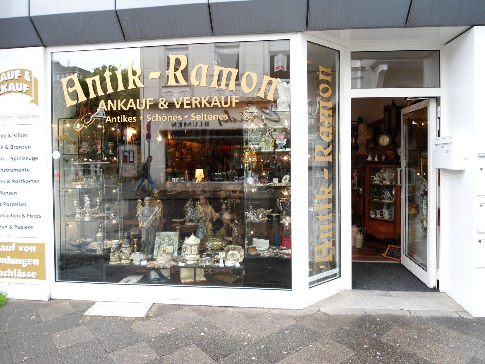 antik-ramon
