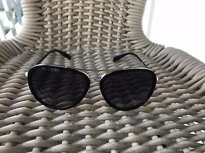 Neue Escada Sonnenbrille ses 911(Modelljahr 2017)
