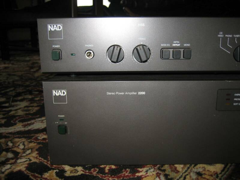 nad 320bee manual ebook