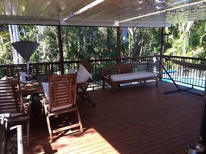 Looking for friendly house mate Bray Park Pine Rivers Area Preview
