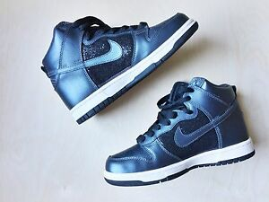 BRAND NEW Nike Hightop's- $60 OBO