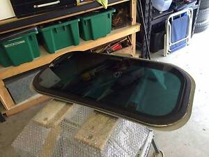 Kombi Sunroof Warriewood Pittwater Area Preview