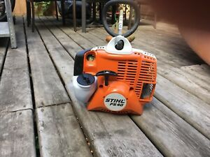 Still fs40 string trimmer