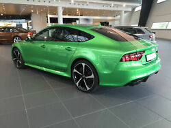 Rs7-apple-green-05