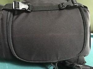 Lowepro Slingshot 302 AW Camera Bag London Ontario image 3