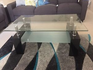 Tables (Moving sale)