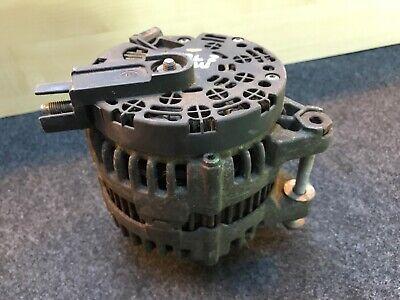 Ford Mondeo MK4 07-14 2.0TDCI Alternator 150A 7G9N-10300-ADB