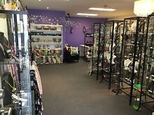 Jewellery, Giftware, Homewares  Business For Sale Daylesford VIC Daylesford Hepburn Area Preview